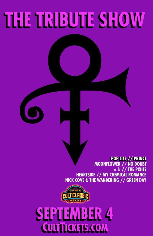2021.09.04 - TRIBUTE - Prince 1117.png