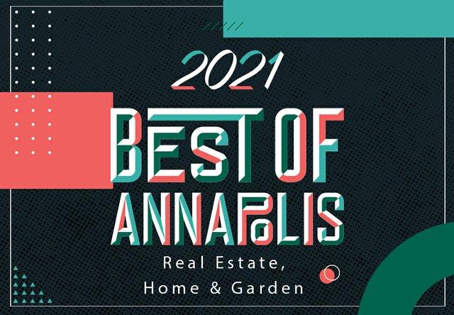 an-bo-Real-estate.jpg