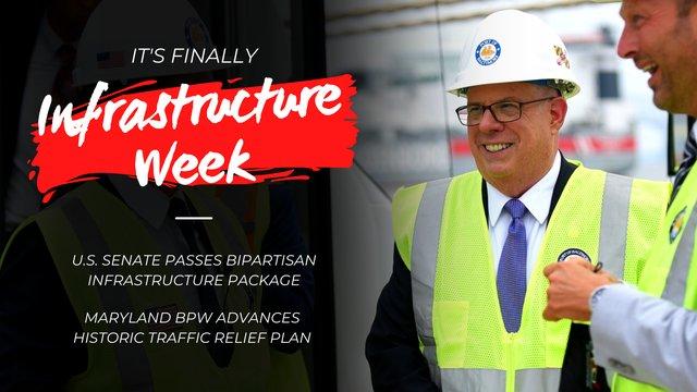 infrastructure-week-1_original.png