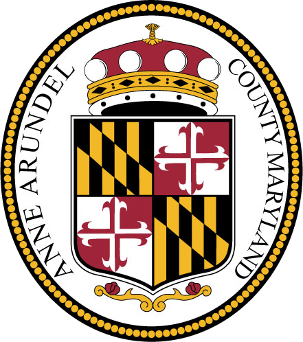 Seal_of_Anne_Arundel_County_Maryland.png