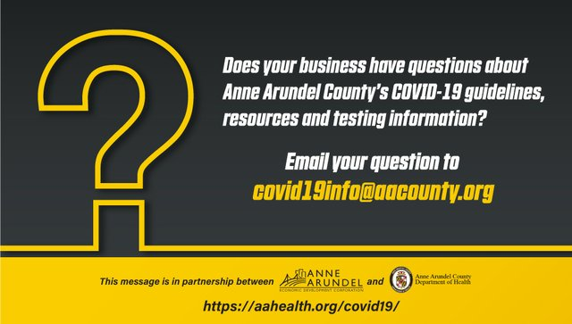 COVID-Questions-graphic.jpg