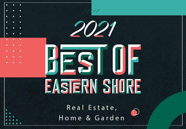 es-bo-Real-estate.jpg
