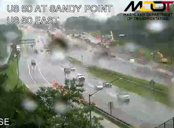 sandy-rain_crop.jpg