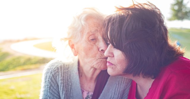 caregivers featured photo