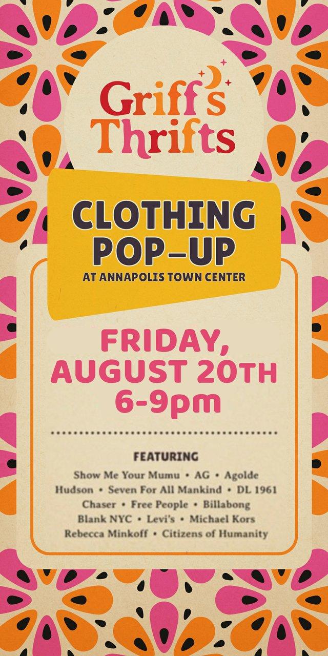 Girfts-Thrifts-Pop-up -Aug20.jpg