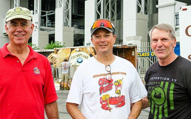 Bill Davis, Bill Regan, Jim Campbell.jpg
