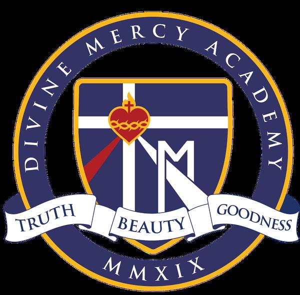 Devine_Mercy_Academy_Crest.png