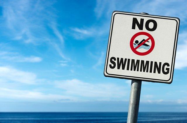 no-swimming.jpg