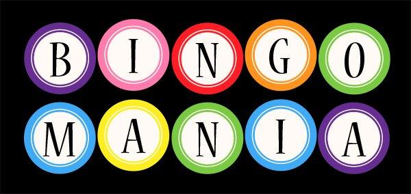 Bingomania - Event Listing.jpg