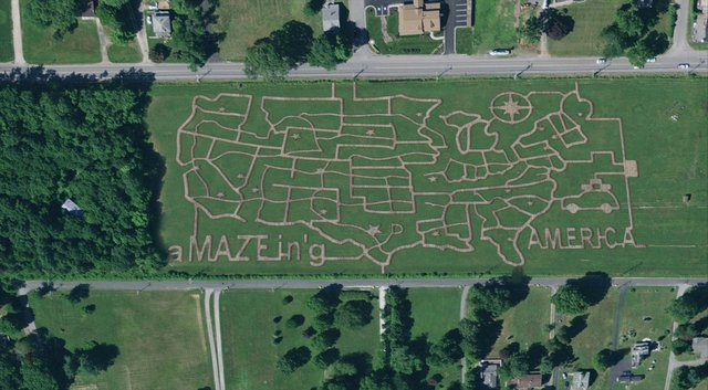 green america maze map.png