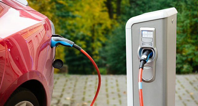 Charging-Station.jpg