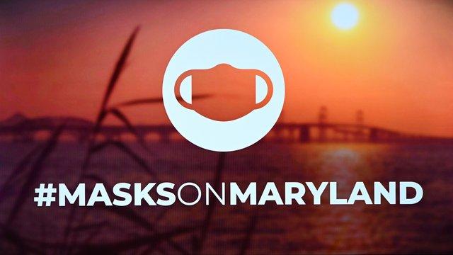 Mask-Maryland-Gov-office.png
