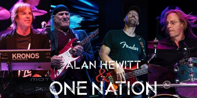 ALAN HEWITT & ONE NATION Banner.jpg