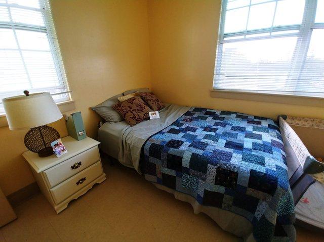 Light-House_Family-Apartment-Room-2.jpg