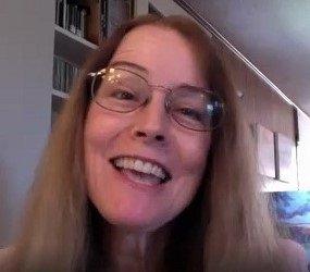 Sanders, Suzanne.jpg