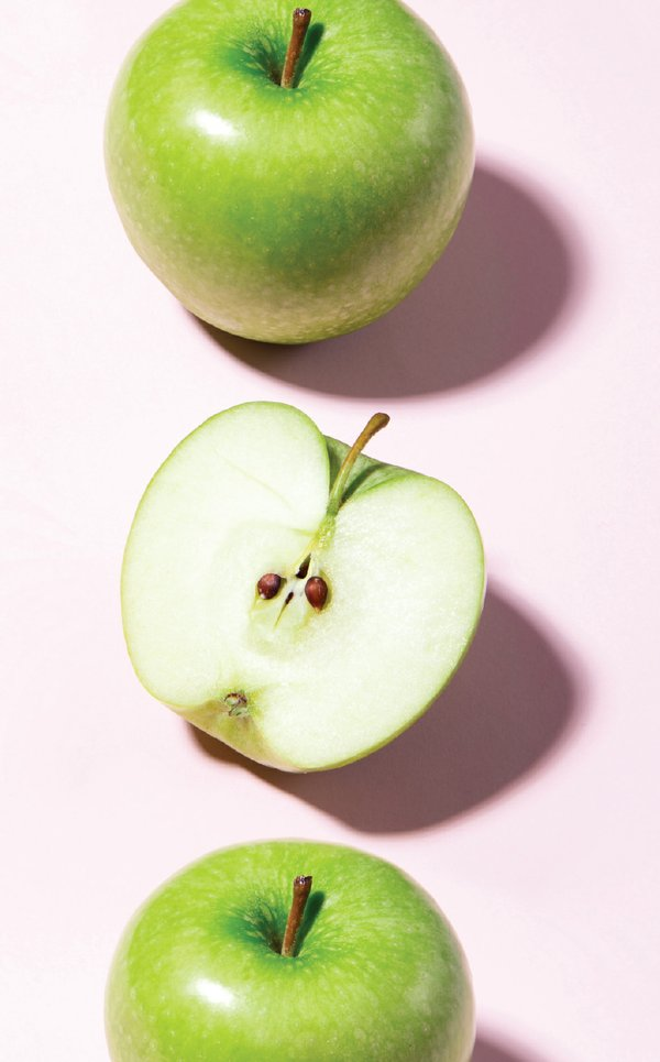 Fresh-take-apples.jpg
