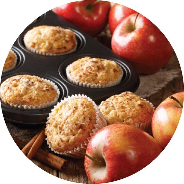 Fresh-take-apples2.jpg