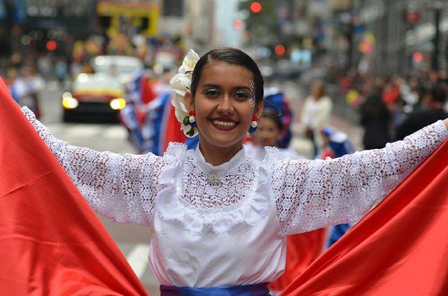 hispanic.jpg