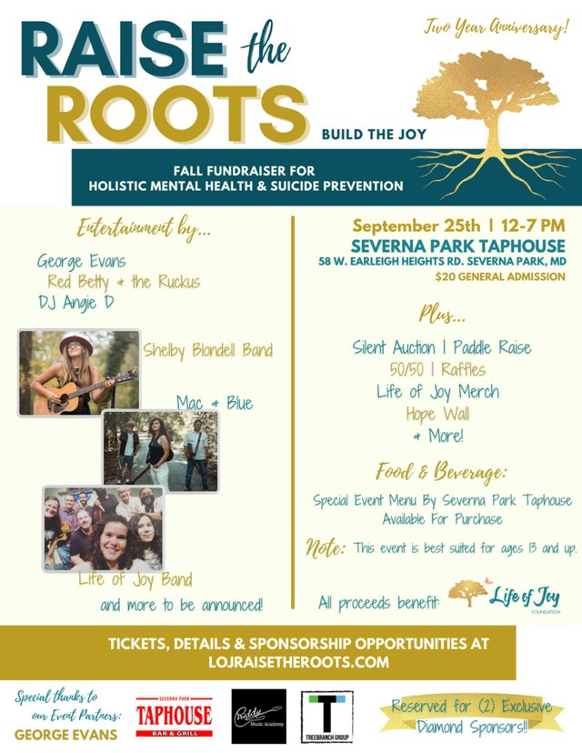 Raise+the+Roots+Main+Event+Flier.png