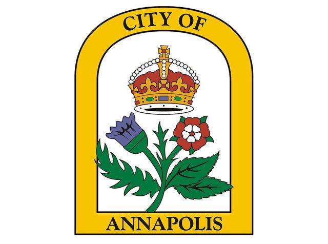 Annapolis Logo1 copy 2.jpg