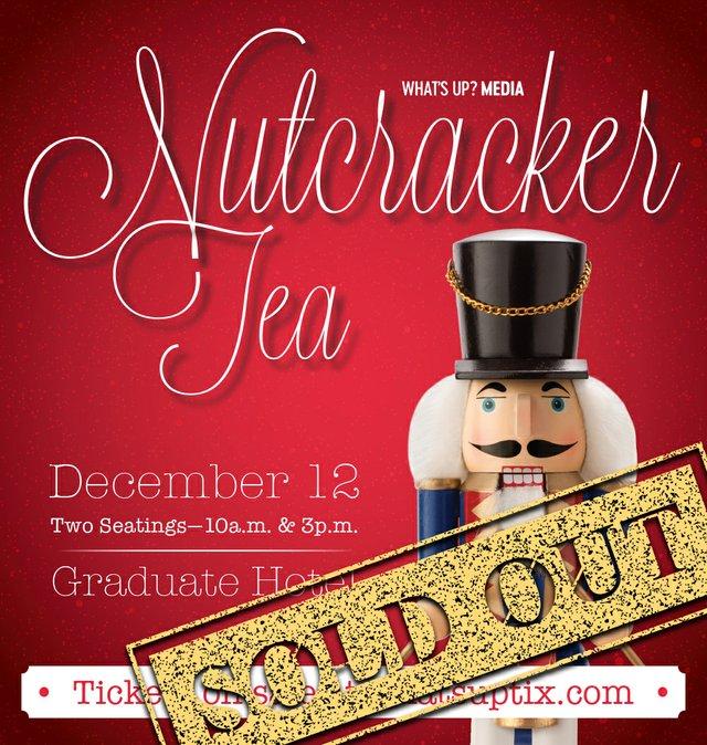 Nutcracker-Tea-Sold-Out(2).jpg