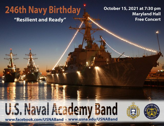 Navy Birthday7 copy_sm.jpg
