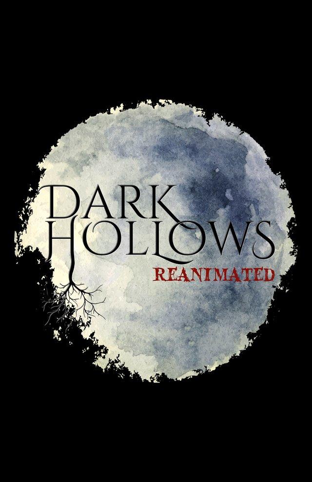 2021.10.30 - Dark Hollows.png