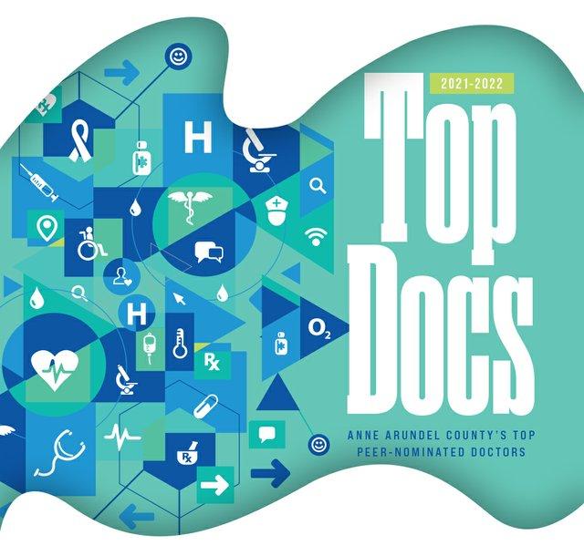 Top-Docs.jpg