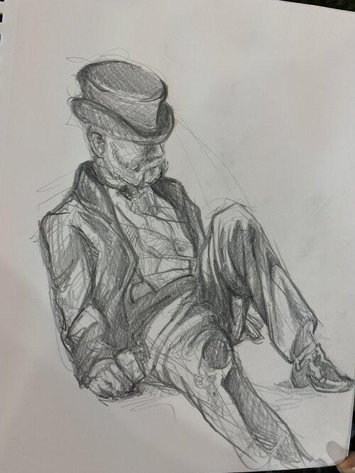 sketch+night.jpg