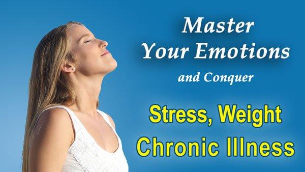 MASTER-YOUR-EMOTIONS_swci_web.jpg