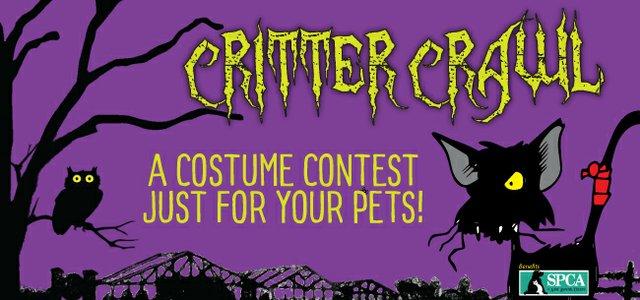 2018-Critter-Crawl_650x305.jpg