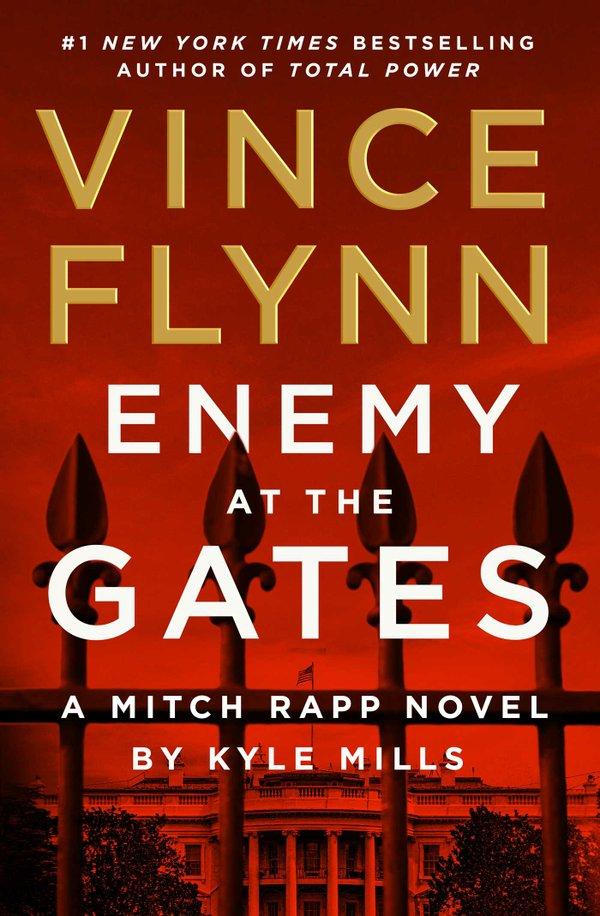 enemy-at-the-gates-9781982164881_hr.jpg