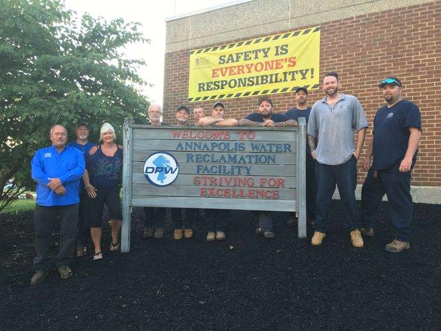 AnnapolisWRF_welcomesign.JPG