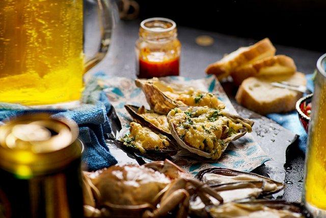Brew-Oyster.jpg