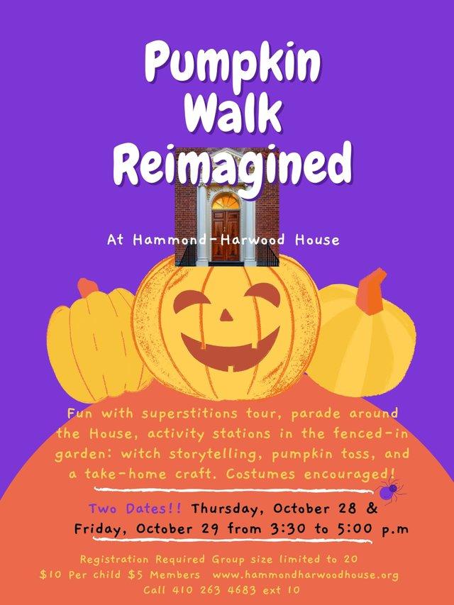 Pumpkin Walk Reimagined 1.jpg