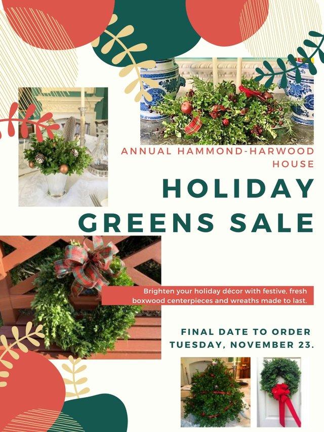 Holiday Greens Sale (2).jpg