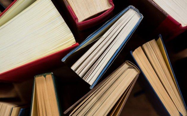 books.jpe