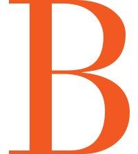 b.jpe