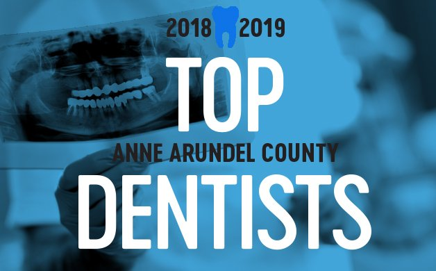 top_20dentists.jpe
