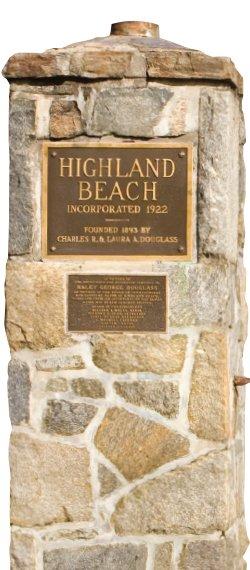 highland2.jpe