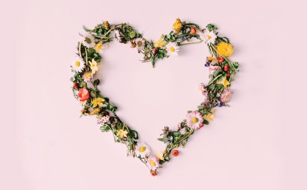 love2.jpe