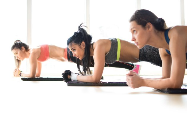 fitness.jpe