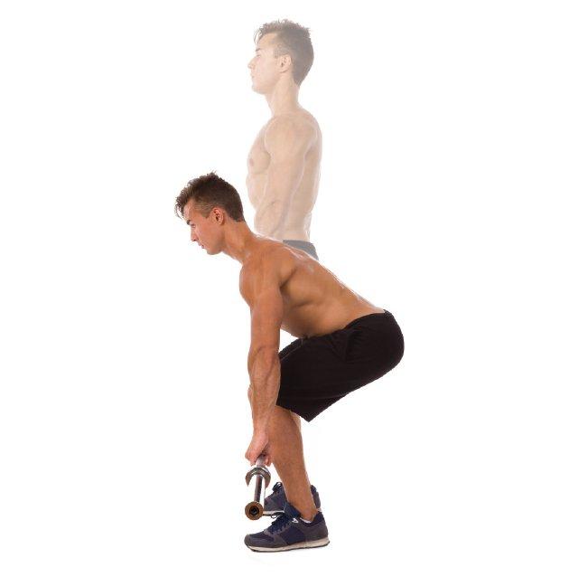 fitness2.jpe