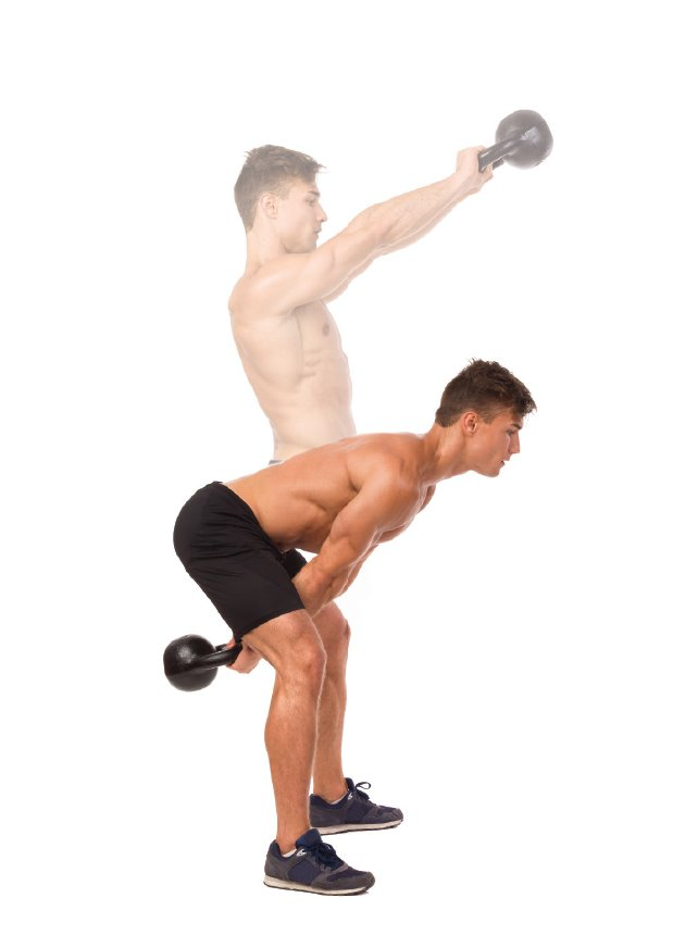 fitness3.jpe