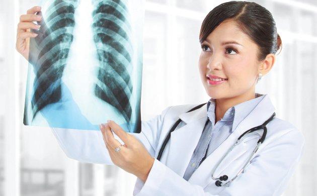 lung-cancer.jpe