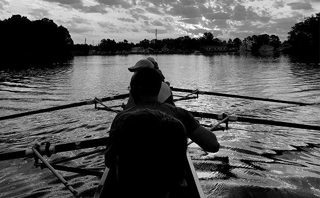 rowing.jpe