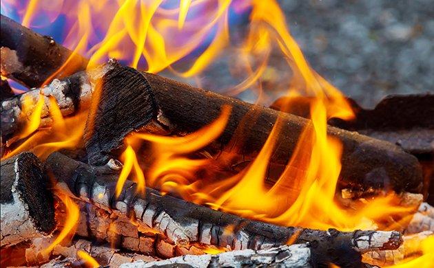 flames.jpe