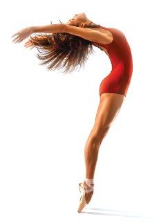 dance2.jpe