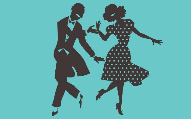 dance.jpe