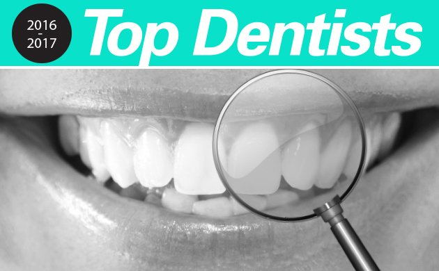 top-dentists.jpe